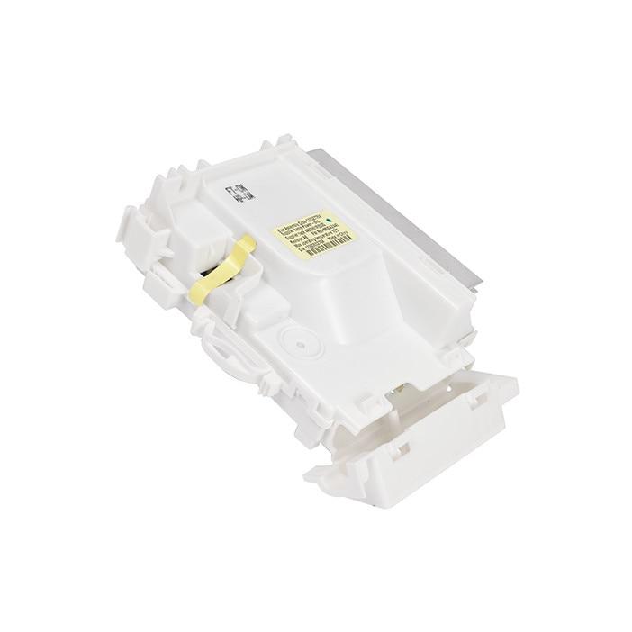 Электронный модуль управления Стиральной Машины AEG-ELECTROLUX-ZANUSSI 1325277620