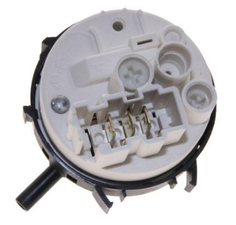 Реле уровня воды ( прессостат ) Посудомоечной Машины ARISTON-INDESIT C00143370