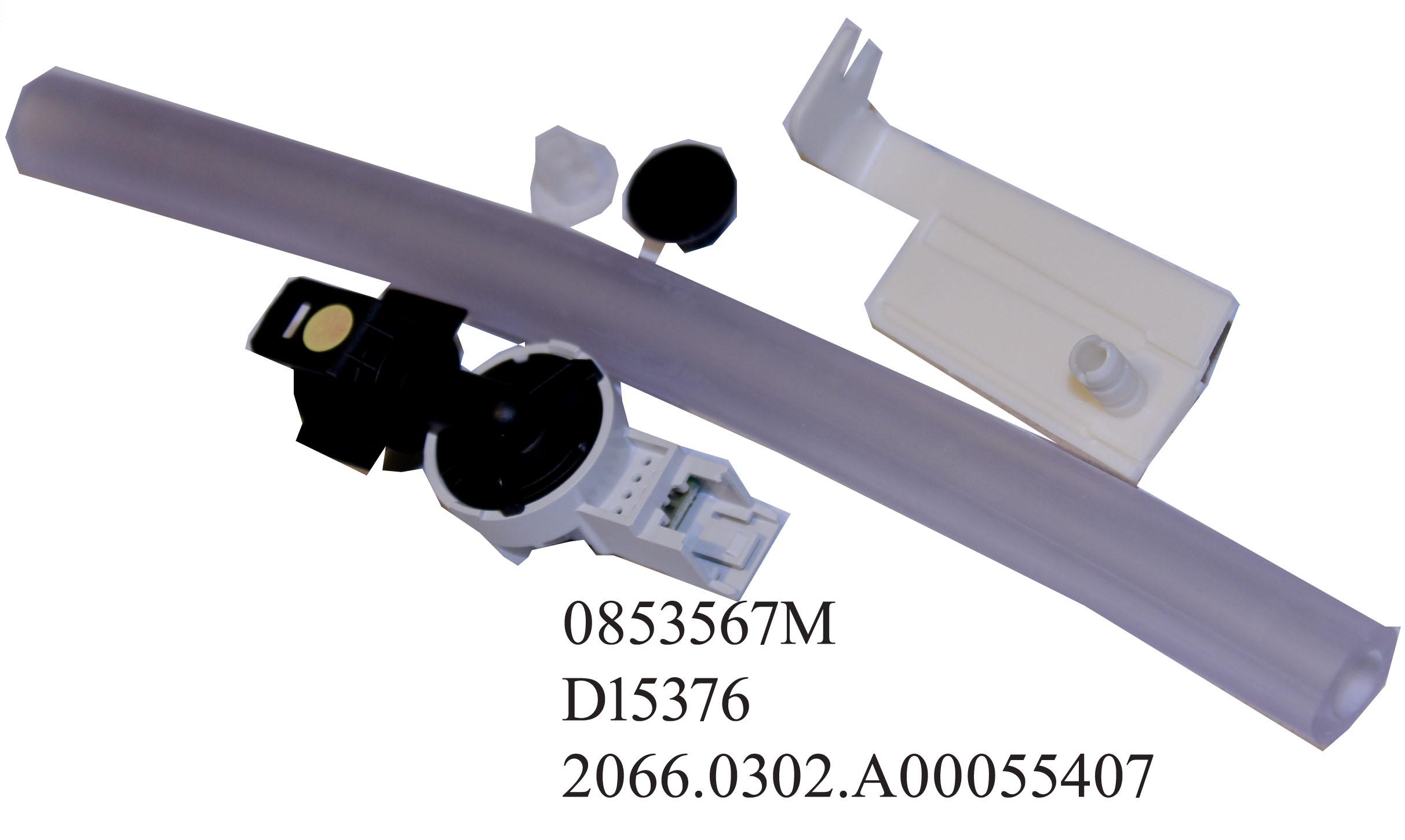 Реле уровня воды ( прессостат ) Посудомоечной Машины AEG-ELECTROLUX-ZANUSSI 4055346060