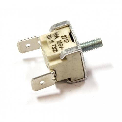 Защитный термостат Духовки TEKA 83140216 ( 300°C )