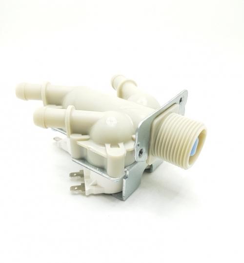 Клапан подачи воды Стиральной Машины 3/180 °. LG 5221ER1003P ( DC 12 V ) ORIGINAL