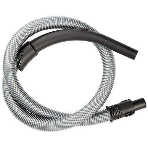 Шланг Пылесоса AEG-ELECTROLUX 4071404422