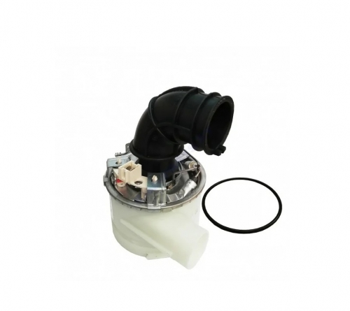 Тэн (Нагревательный элемент) Посудомоечной Машины ARISTON-INDESIT C00520796 ( 1650W )