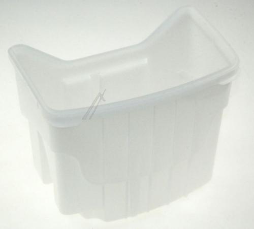 Емкость для воды Пылесоса ZELMER 00797647