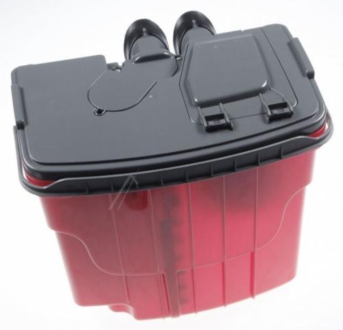 Контейнер ( емкость ) для воды Пылесоса ZELMER 00797503 ( Комплект )
