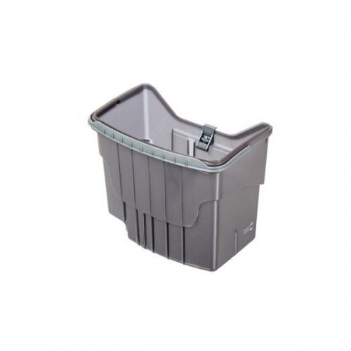 Емкость для воды Пылесоса ZELMER 11016034 ORIGINAL