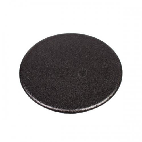 Крышка рассекателя (горелки) Плиты AMICA-HANSA 8045004 ( 74 mm. )