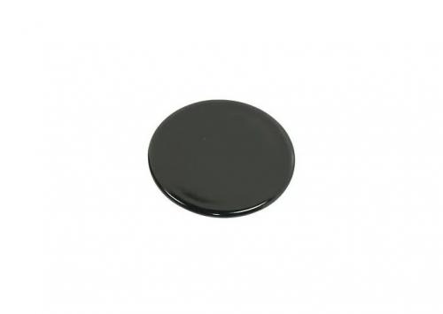 Крышка рассекателя (горелки) Плиты AEG-ELECTROLUX-ZANUSSI 3540006081 ( 55 mm. )