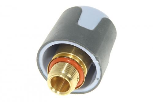 Клапан ограничитель утюга (парогенератора) DELONGHI 7328149000 ORIGINAL