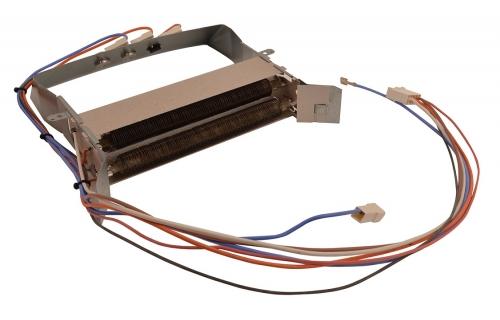 Тэн (нагревательный элемент) Сушильной Машины ARISTON-INDESIT C00260045