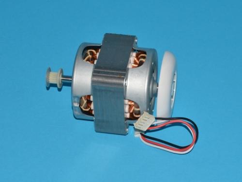 Мотор привода Хлебопечки GORENJE 311737 ( ASM 230V 100 W )