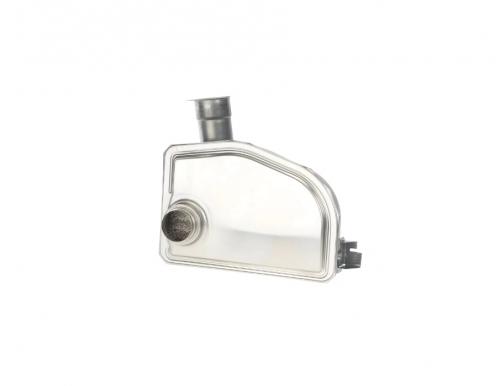 Контейнер сушки посудомоечной машины BOSCH-SIEMENS 00658793