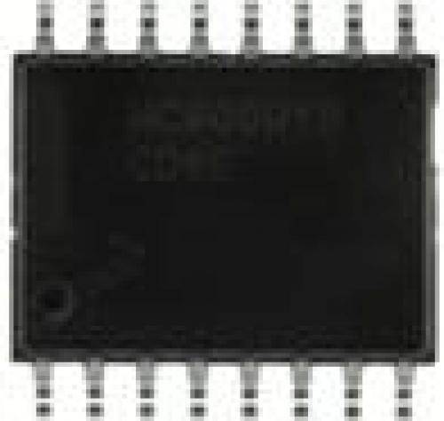 Микроконтроллер MC908QY8 CDWE