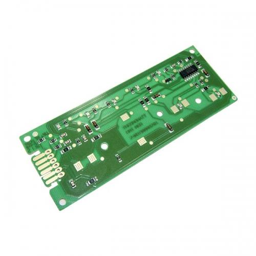 Электронный Модуль управления водонагревателя ARISTON 65151004 SHP ECO
