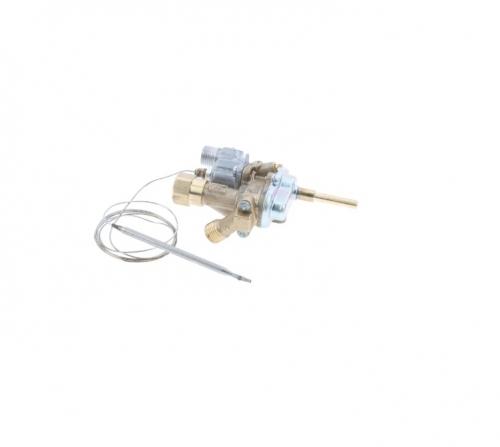 Кран газовый с термостатом Духовки BOSCH-SIEMENS 00603836 ORIGINAL