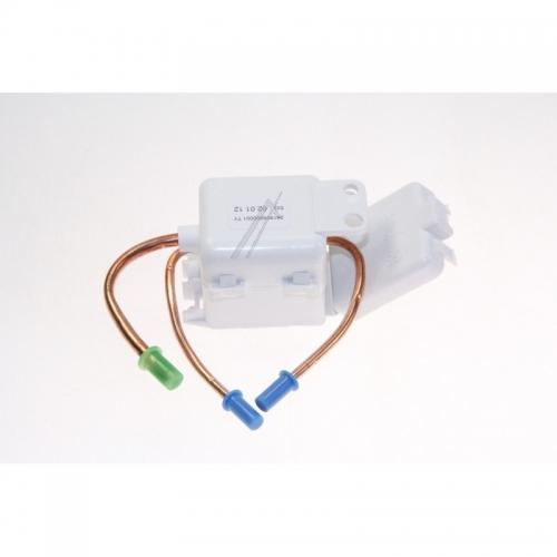 Клапан ( Соленоид ) Холодильника WHIRLPOOL 481282128041 R600a, 220V