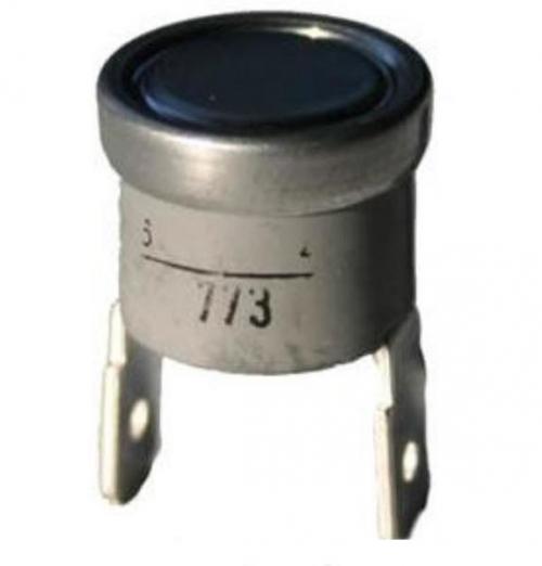 """Датчик ( термосенсор ) Стиральной Машины WHIRLPOOL 481928248256, 150IG03  ( O 1/2"""" - NC 40°C )"""