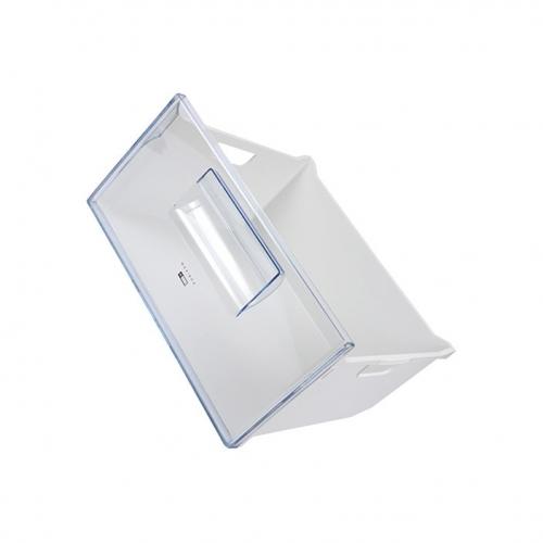 Ящик морозильной камеры Холодильника AEG-ELECTROLUX-ZANUSSI 2426355620