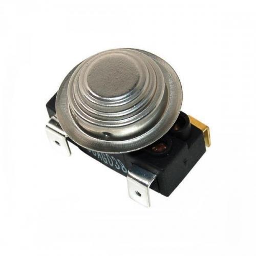 Термореле ( Термистор ) Стиральной Машины ARDO 08AG038 ( NC 90 NA 40-2T )