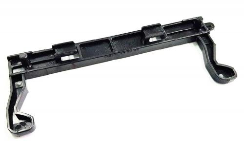Крючок-защелка дверцы Микроволновой Печи SAMSUNG DE64-00028A ORIGINAL