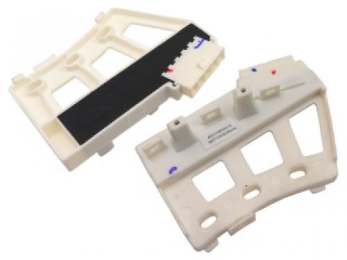 Датчик хола Стиральной Машины LG 6501KW2001A ( прямой привод )