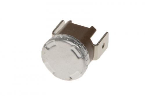 Регулятор температуры ( термостат ) Утюга DELONGHI-ARIETE AT1770113200 ( t 132°C )