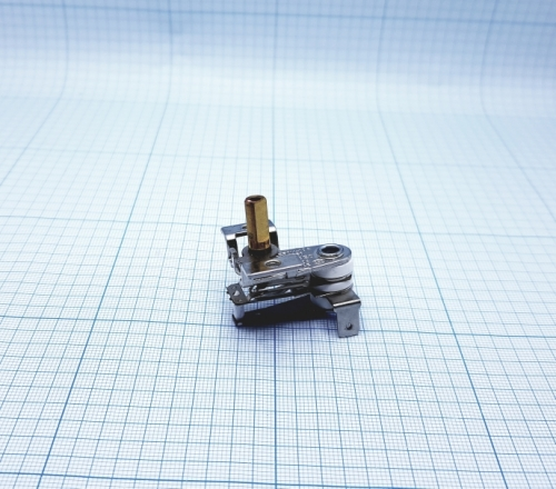 Регулятор температуры ( термостат ) Утюга UNIVERSAL KST-820 ( 250° С 250V 10A. )