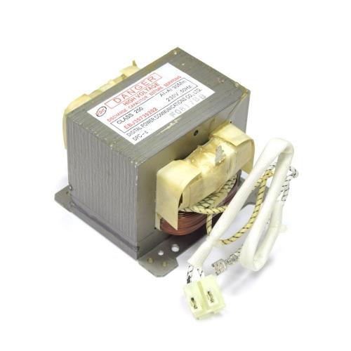 Трансформатор силовой СВЧ LG EBJ39739202 ( 700W )