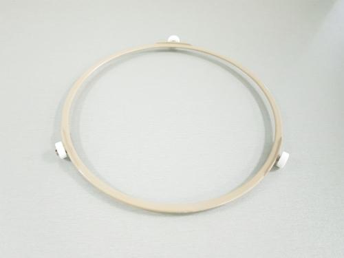 Роллер ( Кольцо ) вращения тарелки СВЧ-печи UNIVERSAL UN220.14 ( D 220 mm. )