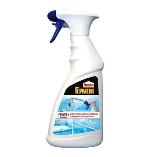 Гермент Очищающее средство <<STOP Плесень>> 2277767 ( 500ml.)