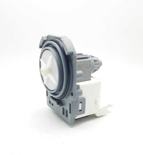 Насос ( помпа ) Стиральной Машины AEG-ELECTROLUX-ZANUSSI 132794710 ( 30W Hanyu B20-6A01-9010869 )