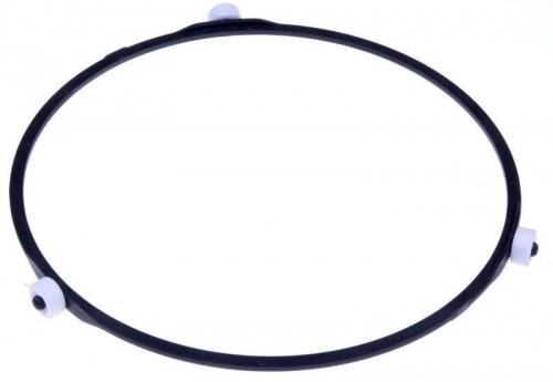 Роллер ( Кольцо ) вращения тарелки СВЧ-печи SAMSUNG DE92-90189S ( D 220 mm. )