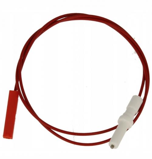 Свеча поджига конфорки Плиты AMICA-HANSA 8065065 ( L 600 mm. ) ORIGINAL