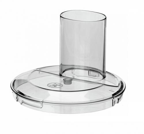 Крышка основной чаши Кухонного комбайна BOSCH 00649583 ORIGINAL