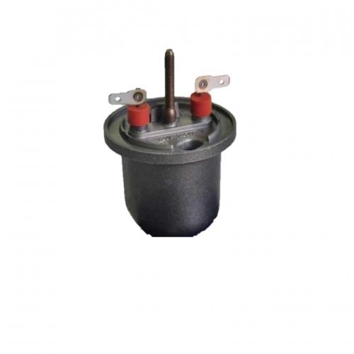 Тэн (нагревательный элемент) Пароварки TP002 ( 325W,120V, D-50 mm. H-43 mm.)