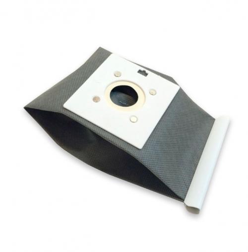Мешок Пылесоса SAMSUNG PL032 ( Аналог DJ69-00420A )