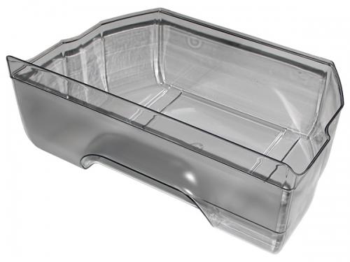 Ящик ( Фруктовница )  Холодильника ATLANT 769748200100