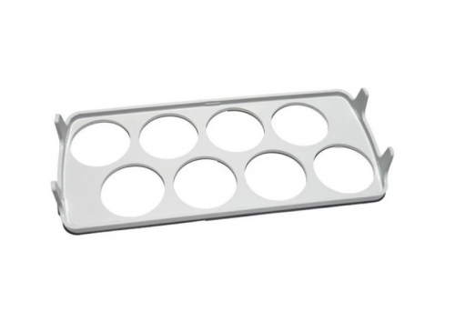 Вкладыш для яиц ATLANT 301543107200