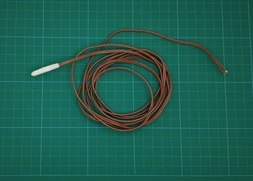 Датчик NTC Холодильника AEG-ELECTROLUX-ZANUSSI 1437528 ( ( 10 kOm )