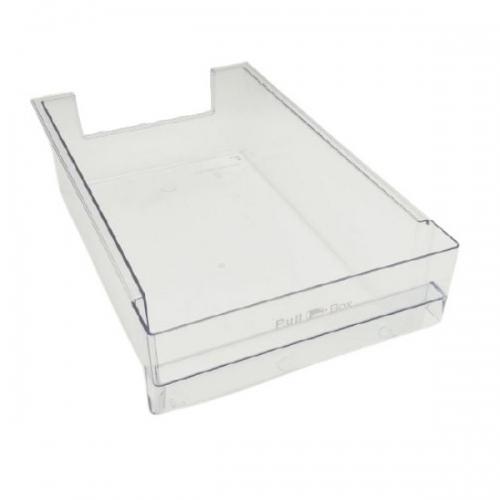 Ящик ( Фруктовница )  Холодильника ATLANT 769748201700