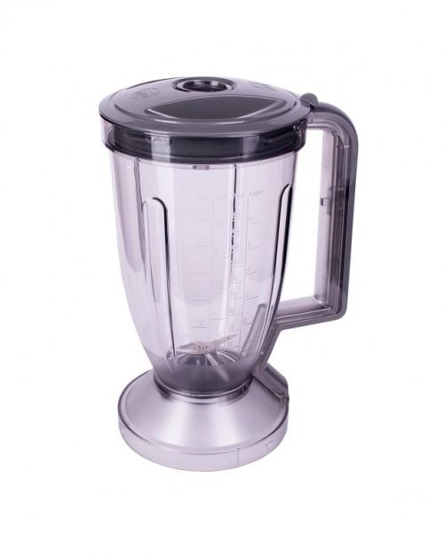 Чаша (стакан) блендера кухонного Комбайна BOSCH-SIEMENS 00743882 ORIGINAL