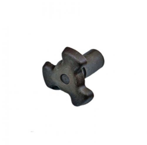 Куплер ( вращения тарелки ) Микроволновой печи DELONGHI 535127 ORIGINAL