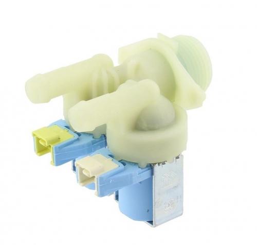 Клапан подачи воды Стиральной Машины 2/180 °. BEKO 2906870200 ( TP RAST 2,5 )
