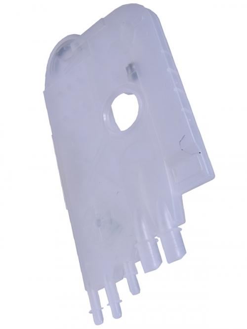 Водораспределитель ( воздушная камера ) Посудомоечной Машины GORENJE 413641