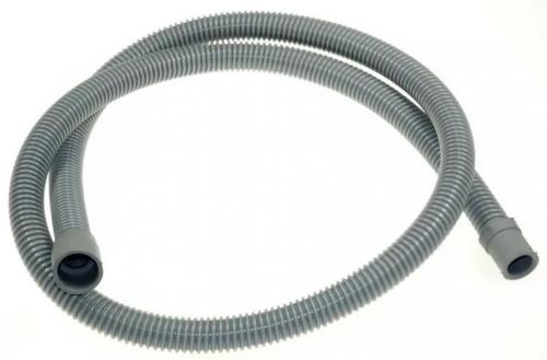 Шланг сливной Стиральной Машины  ARISTON-INDESIT C00023860 ( 2000 mm. )