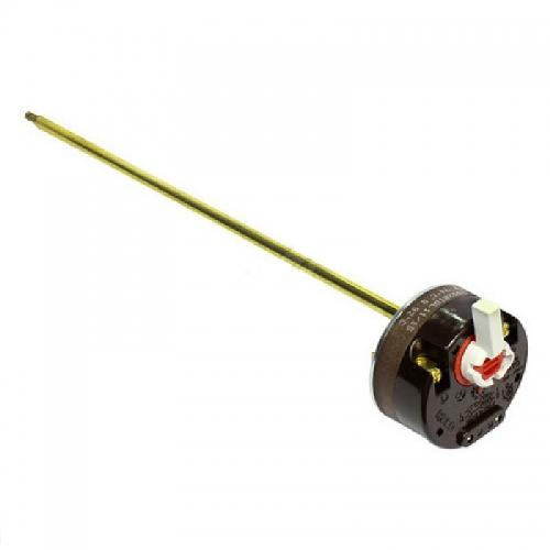 Термостат Бойлера RECO 00206023 ( RTD L 275 mm. 20А )