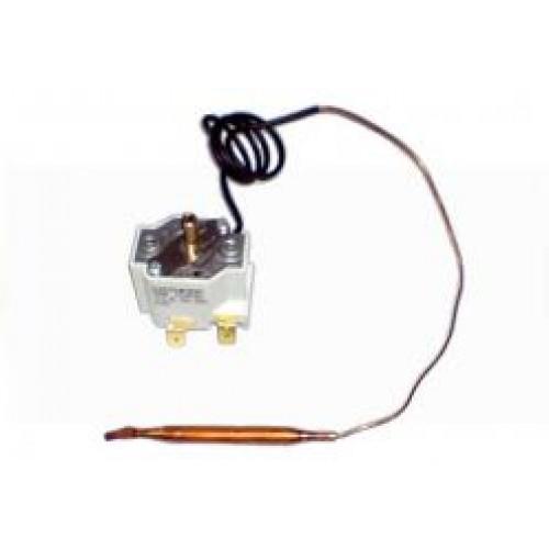 Термостат капилярный Бойлера FAGOR ET302001 Cotherm 2505 gtlh 0200