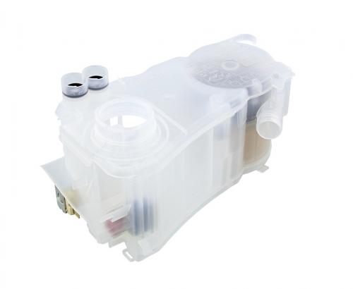 Емкость для соли Посудомоечной Машины AEG-ELECTROLUX-ZANUSSI 1174849008