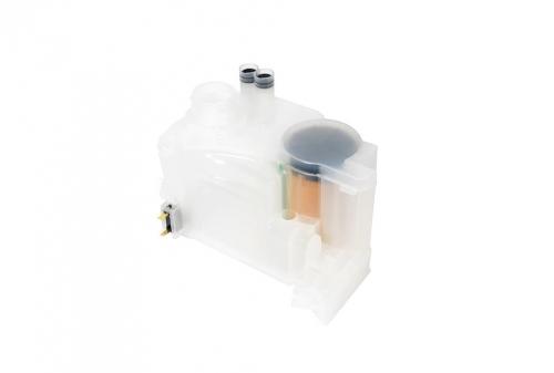 Емкость для соли Посудомоечной Машины AEG-ELECTROLUX-ZANUSSI 50286081000