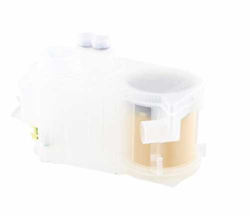 Емкость для соли Посудомоечной Машины AEG-ELECTROLUX-ZANUSSI 1561247204